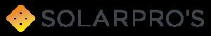 Solarpros.nl
